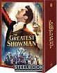 the-greatest-showman-manta-lab-exclusive-19-steelbook-one-click-box-hk-import_klein.jpg