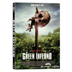 the-green-inferno-2013-limited-mediabook-edition-cover-e.jpg