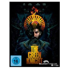 the-green-knight-2021-4k-limited-mediabook-edition-4k-uhd---blu-ray-vorab2.jpg