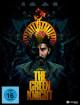The Green Knight (2021) 4K (Limited Mediabook Edition) (4K UHD +