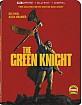the-green-knight-2021-4k-us-import_klein.jpeg