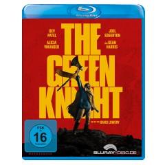 the-green-knight-de.jpg