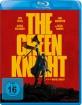 the-green-knight-de_klein.jpg