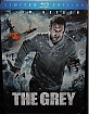 The Grey - Limited Edition Metal Pak (NL Import ohne dt. Ton)