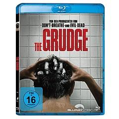 the-grudge-2020-final.jpg