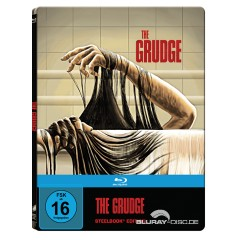 the-grudge-2020-limited-steelbook-edition.jpg