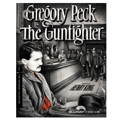 the-gunfighter-criterion-collection-us.jpg