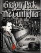 The Gunfighter - Criterion Collection (Region A - US Import ohne dt. Ton)