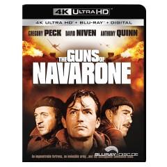 the-guns-of-navarone-4k-4k-uhd---blu-ray---digital-copy-us-import.jpg