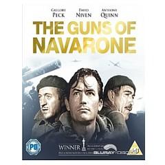 the-guns-of-navarone-4k-60th-anniversary-uk-import.jpeg