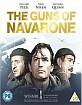 The Guns of Navarone 4K - 60th Anniversary Edition (4K UHD + Blu-ray) (UK Import) Blu-ray