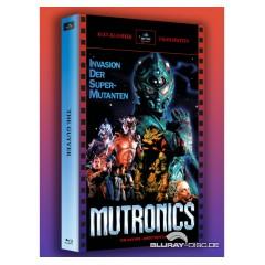 the-guyver---mutronics-limited-hartbox-edition-.jpg