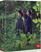 The Handmaiden (2016) - Theatrical and Extended Cut - First Press Limited Edition Digipak (2 Blu-ray + Bonus Blu-ray) (KR Import ohne dt. Ton) Blu-ray