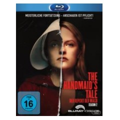 the-handmaids-tale-der-report-der-magd---staffel-2.jpg