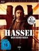 The Hassel - Staffel 1 Blu-ray