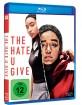 the-hate-u-give-1_klein.jpg