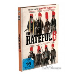 the-hateful-8-limited-mediabook-edition-cover-a.jpg