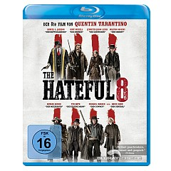 the-hateful-eight-de.jpg