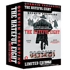 the-hateful-eight-limited-box-edition-nl.jpg