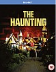 The Haunting (1963) (UK Import)