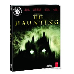 the-haunting-1999-paramount-presents-edition-no-10--us.jpg