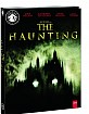 The Haunting (1999) - Paramount Presents Edition No. 10 (Blu-ray + Digital Copy) (US Import)