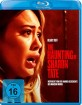 The Haunting of Sharon Tate Blu-ray