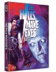 The Hills Have Eyes - Part 2 - Limited Edition Mediabook (Cover B) (AT Import) Blu-ray