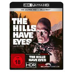 the-hills-have-eyes-1977-4k-4k-uhd---blu-ray-de.jpg