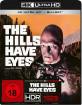 the-hills-have-eyes-1977-4k-4k-uhd---blu-ray-de_klein.jpg