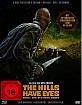 The Hills have Eyes (1977) (Limited Collector's Edition) (Blu-ray + DVD + CD) Blu-ray