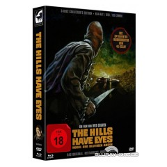 the-hills-have-eyes-1977-limited-digipak-edition.jpg