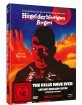The Hills have Eyes (1977) (Limited Mediabook Edition) (Cover A) (Blu-ray + DVD) Blu-ray