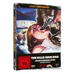 the-hills-have-eyes-1977-limited-mediabook-edition-cover-b-blu-ray---dvd-de.jpg