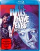 the-hills-have-eyes-2-1984-de_klein.jpg