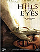 The Hills have Eyes (2006) (Limited Hartbox Edition) (Cover A) Blu-ray