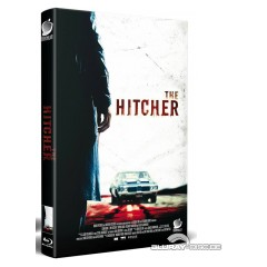 the-hitcher-2007-limited-hartbox-edition.jpg