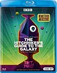 the-hitchhikers-guide-to-the-galaxy-the-complete-series-special-edition-uk-import_klein.jpg