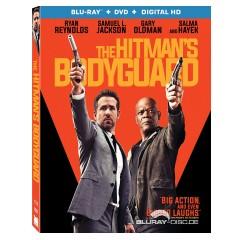 the-hitmans-bodyguard-2017-us.jpg