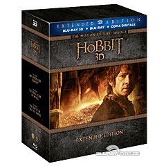 the-hobbit-the-trilogy-3d-extended-version-blu-ray-3d-blu-ray-uv-copy-it.jpg