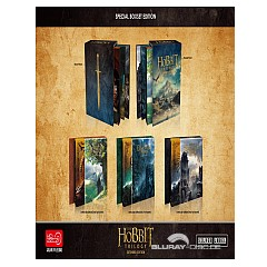 the-hobbit-trilogy-theatrical-and-extended-cuts-4k-hdzeta-exclusive-silver-label-lenticular-fullslip-steelbook-special-box-set-edition-cn-import.jpeg