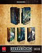 the-hobbit-trilogy-theatrical-and-extended-cuts-4k-hdzeta-exclusive-silver-label-lenticular-fullslip-steelbook-special-box-set-edition-cn-import_klein.jpeg