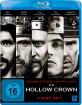 The Hollow Crown (Gesamtedition Staffel 1 + 2) Blu-ray