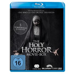 the-holy-horror-movie-box-5-filme-set-de.jpg