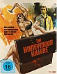 the-honeymoon-killers-limited-mediabook-edition-cover-b-de_klein.jpg