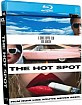 the-hot-spot-1990-2k-restored-us-import_klein.jpg