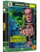 the-hound-of-baskervilles-1983-limited-mediabook-vhs-edition_klein.jpg