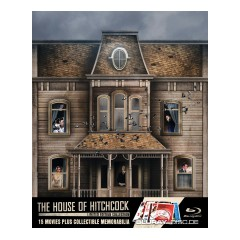 the-house-of-hitchcock-collection-limited-edition.jpg