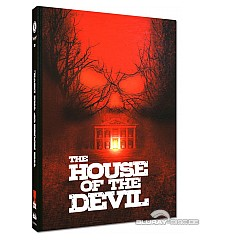 the-house-of-the-devil-limited-mediabook-edition-cover-c--de.jpg