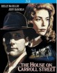 The House on Carroll Street (1988) (Region A - US Import ohne dt. Ton) Blu-ray